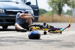 Bicycle Accident Attorney Nashville